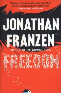 freedom-by-jonathan-franzen1
