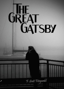 The_Great_Gatsby_book_cover_by_xTITANx